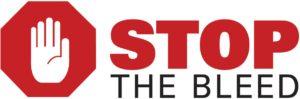 logo_stopthebleed_high